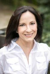 Ann Morgan Kaser Portfolio
